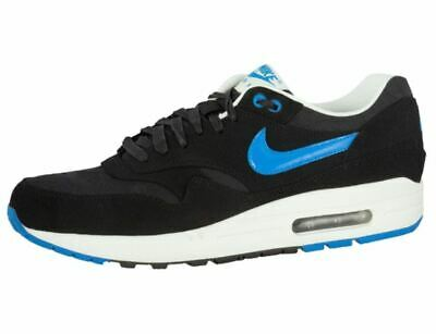 Nike Air Max 90 Cmft Prm Tape For Sale,Limited Edition Nike
