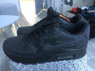 best service 02709 ea493 air max 90 Taille 41