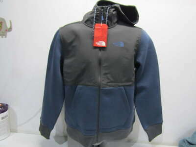 b89f01dfe THE NORTH FACE mens jacket coat windproof waterproof size Large L ...