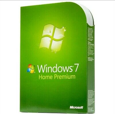 Windows 7 home KEY | UNLIMITED LICENCE | FUST DELIVERY and Gifts