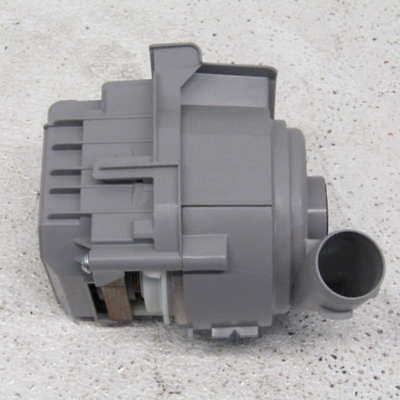 Bosch 12014980 - Dishwasher Motor + Heat Pump - UNIT ONLY