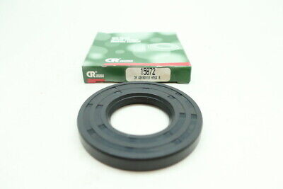 """NEW CHICAGO RAWHIDE CR 17277 OIL SEAL  1.75/"""" X 2.378/"""" X 0.25/"""""""