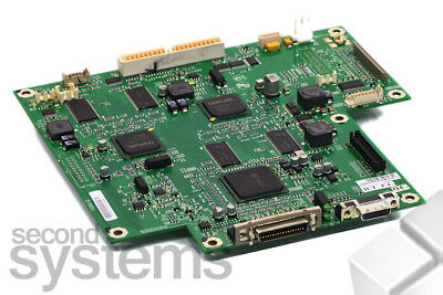 Lexmark Scanner Control Board Module Assembly for X4600 - 40x2194
