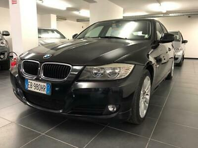 BMW 318 Serie 3 (E90/E91) 2.0 143CV cat Touring