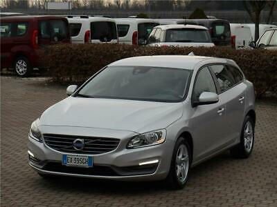 Volvo V60 2000 D4 181CV Business