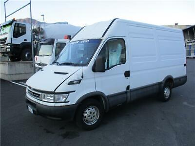 Iveco 35S13V H2