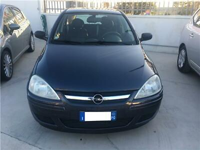 "OPEL Corsa 1.3 CDTI 75 CV 5p. Enjoy ""FULL"""