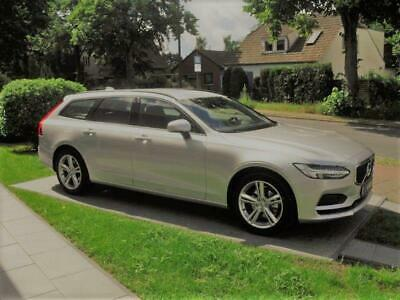 VOLVO V90 V90 D3 Geartronic Kinetic
