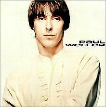 Paul Weller von Weller,Paul | CD | Zustand gut