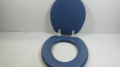 Terrific New Ginsey Home Solutions Zebra Soft Toilet Seat 19 97 Gmtry Best Dining Table And Chair Ideas Images Gmtryco