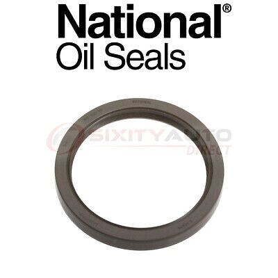 2011-2016 CHEVY CRUZE 1 8 Front Crankshaft Seal Timing Cover