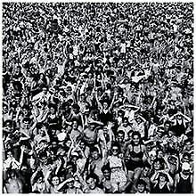 Listen Without Prejudice Vol.1 von George Michael | CD | Zustand gut