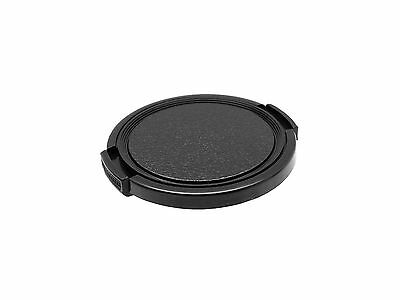 Lens Cap for Leica APO-Summicron-SL 75mm F2 ASPH and 90mm F2 ASPH