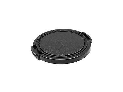 Lens Cap for Sony FE 35mm F2.8 ZA Carl Zeiss Sonnar T*