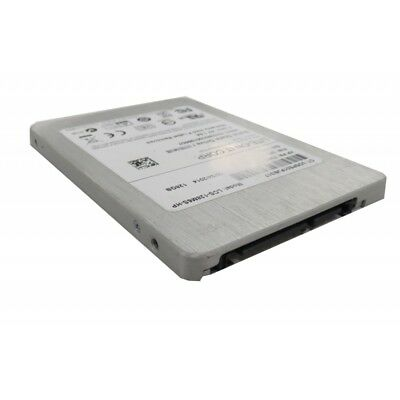"""HP 735313-001 Lite-On LCS-128M6S-HP 128GB 2.5"""" SATA SSD Solid State Drive"""