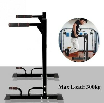 Home Gym Fitness Steel