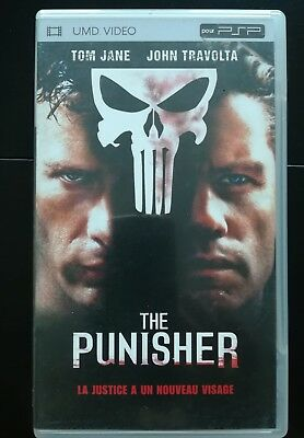 Film The Punisher