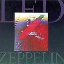 Remasters /Vol.2 von Led Zeppelin | CD | Zustand gut