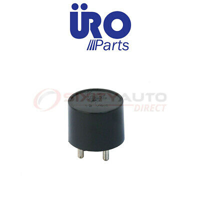 Switches & Relays URO Parts 911 615 109 01 5-Pin Multi-Function