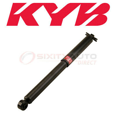 KYB 344041 Excel-G Gas Shock