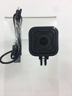 GoPro Hero 4 Session Black Waterproof HD Action Video Camera FREE SHIPPING!