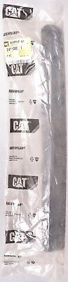 CAT CATERPILLAR Bumper Assembly 247-1080