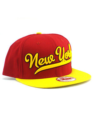 new product 76e09 99e10 New Era NBA Los Angeles Lakers Heather Hype 9FIFTY Snapback Heather Grey.   28.00 Buy It Now 15d 21h. See Details. New Era Iron Man 9fifty Snapback  Hat New ...