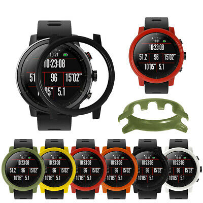 For Huawei 2/2S Watch Case Accessories Blacelet Smart Watch Shell Kits Durable