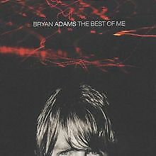 Best of Me (Ecopac) von Adams,Bryan | CD | Zustand gut