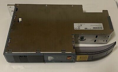 B&R ~ ACOPOS multi Power Supply Module Cold Plate Or Feed-Through Mounting C0320
