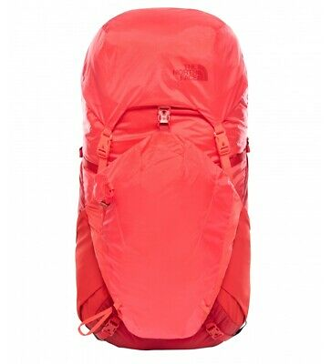 559f946052 THE NORTH FACE Hydra 38l Rc Multicouleur , Sacs à dos The north face ...