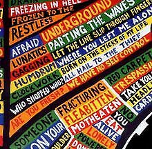 There There von Radiohead | CD | Zustand gut