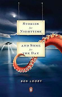 Stories for Nighttime and Some for the Day von Loor...   Buch   Zustand sehr gut