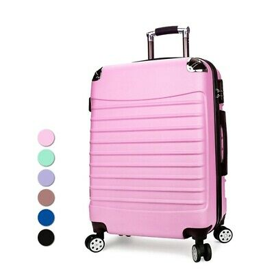 New Travel Suitcase Luggage Dust Proof Anti Scratch Protector Waterproof Case