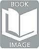 Earth from Space, Hardcover by Bright, Michael; Sarosh, Chloe, ISBN 178594353...