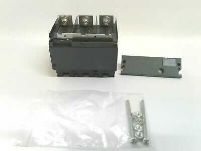 Schneider Electric Stromwandlermo dul LV431567 Current transformer