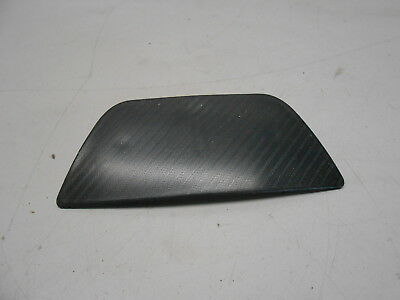 TA1 2017 Model Tao Tao Sports 150 Scooter - Small Top Box Cover Panel