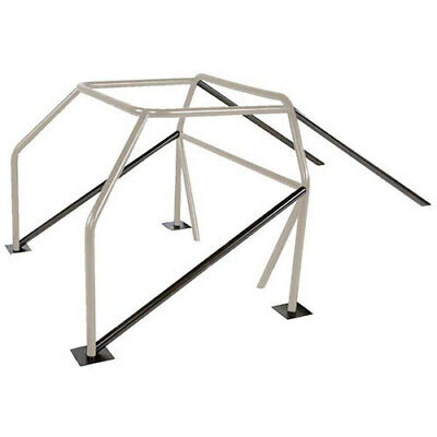 10pt. Roll Cage Strut Kit COMPETITION ENGINEERING C3310