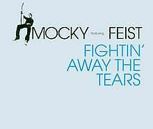 Fighting Away the Tears von Mocky Feat.Feist | CD | Zustand gut