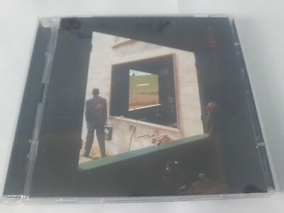 Echoes - The Best Of Pink Floyd - Double Cd