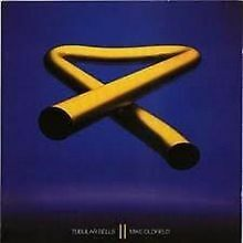 Tubular Bells 2 von Oldfield,Mike | CD | Zustand gut