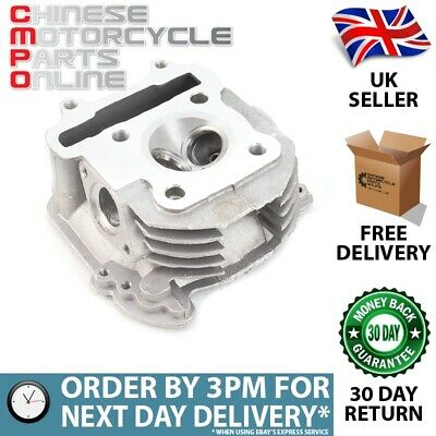 Cylinder Head 152QMI for FT125T-27-E4 (CYLHD064)