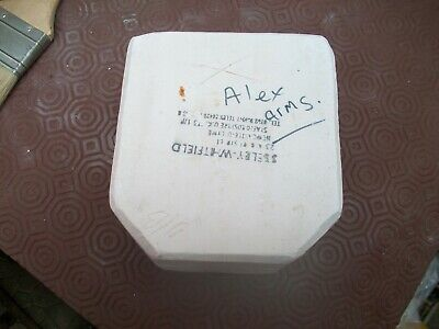 seeley slip casting plaster mould for alexs arms hands 3 inch silicone a9433