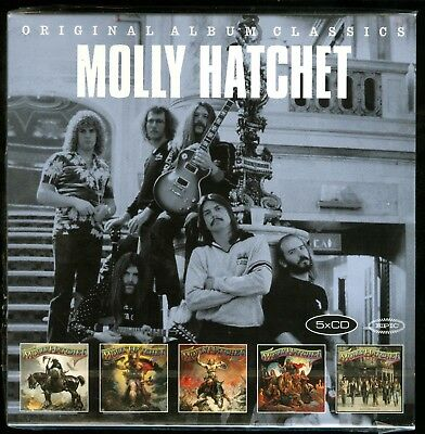 flirting with disaster molly hatchet guitar tabs free shipping label free