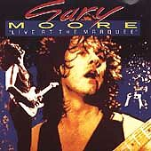 Gary Moore Live at the Marquee CD Value Guaranteed from eBay's biggest seller!