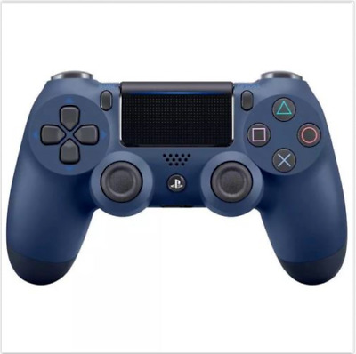 new Sony DualShock PS4 Wireless Bluetooth Controller for PlayStation 4 2019