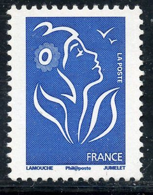 Stamp / Timbre France  N° 4153 ** Marianne De Lamouche