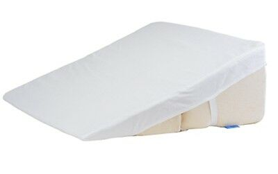 Contour Living Slip Cover for Folding Wedge Inclined Position Cushion COVER ONLY