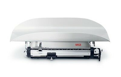 NEW Seca 725K Mechanical Baby Scale With Precise Sliding Weights in kg Only