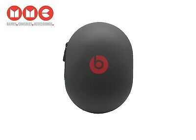 Official HARD Carry Case for Dre Beats Studio Headphones - DHCC2